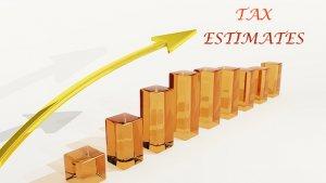 Curso sobre Estimaciones Tributarias - 2a Ed. @ http://capacitacion.ciat.org