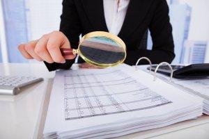 Programa de Formación de Auditores Fiscales - 1a Ed. @ http://capacitacion.ciat.org
