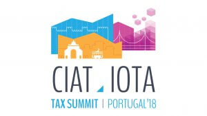 Technical Conference CIAT / IOTA / AT Portugal