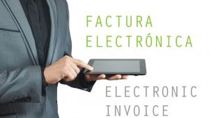 V Taller - Facturación Electrónica